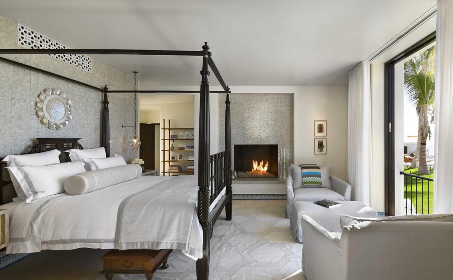 Elegant Master Bedroom Designs: 29+ Elegant Master Bedroom Designs, Decorating Ideas